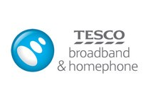 tesco-bb