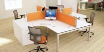 Gresham Desktop Screens