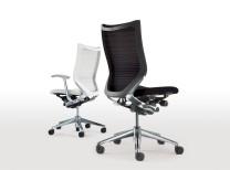Okamura CP chair