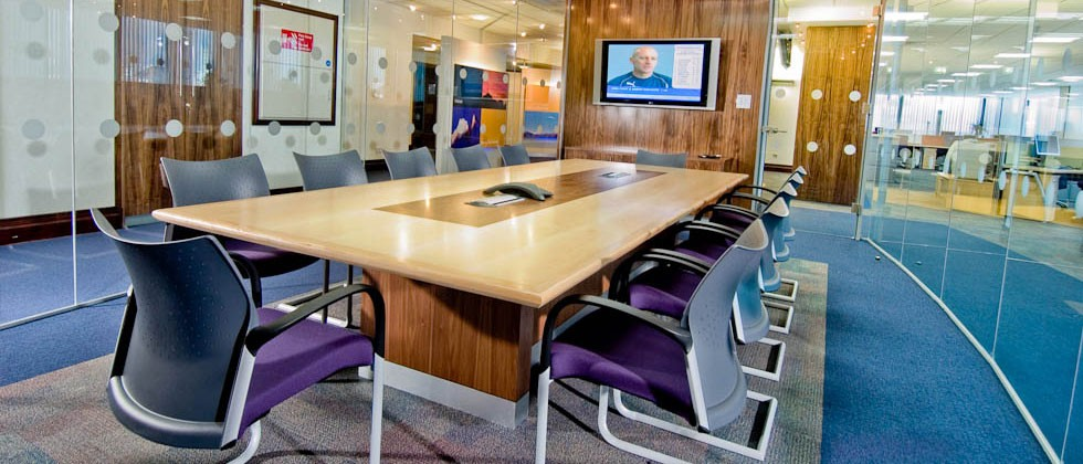 home-slider-boardroom