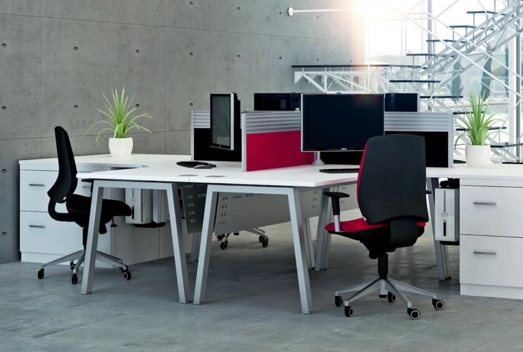 elite office furniture rh coulterofficeinteriors co uk