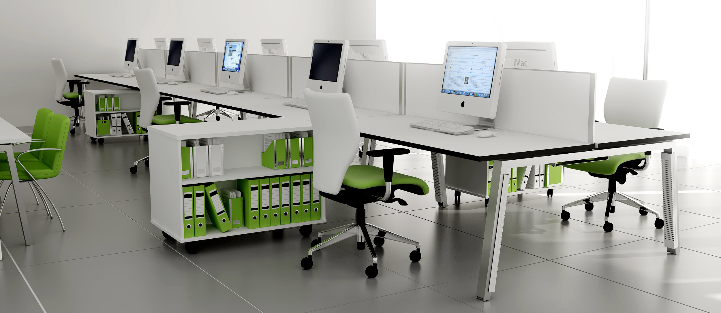 small office furniture office. Small Office Furniture