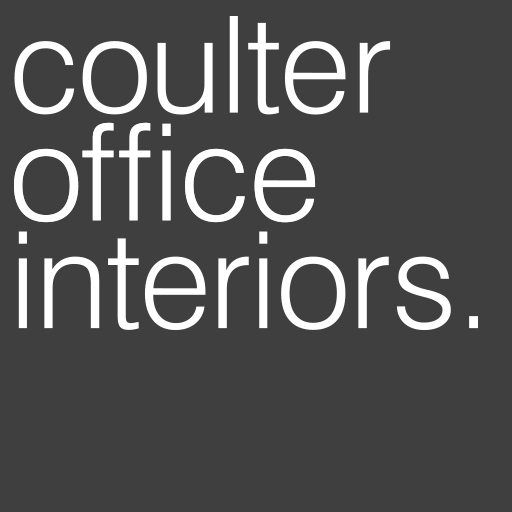 Coulter Office Interiors